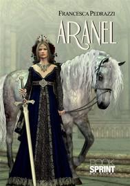 Aranel - copertina