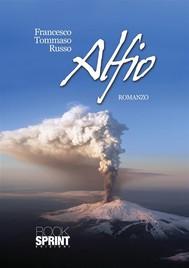 Alfio - copertina