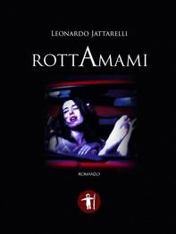 RottAmami - Librerie.coop