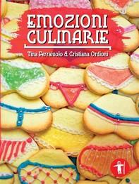 Emozioni Culinarie - Librerie.coop
