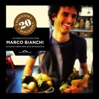 Un anno in cucina con Marco Bianchi - Librerie.coop