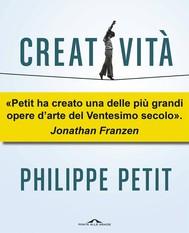 Creatività - copertina