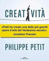 Creatività - Librerie.coop