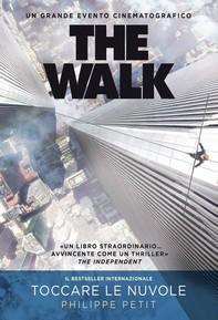 The Walk (Toccare le nuvole) - Librerie.coop