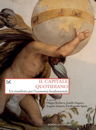 Il capitale quotidiano - Librerie.coop