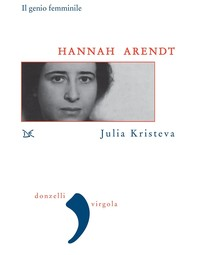Hannah Arendt - Librerie.coop