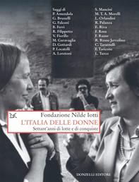 L'Italia delle donne - Librerie.coop