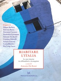 Riabitare l'Italia - Librerie.coop