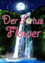 Der lotus flower - copertina