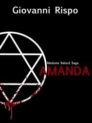 Amanda - copertina