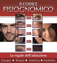 Codice Fisiognomico - copertina