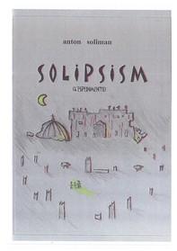 solipsism - Librerie.coop