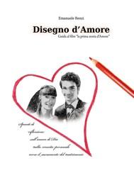 Disegno d'Amore - copertina
