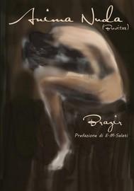 Anima nuda (brevitas) - copertina