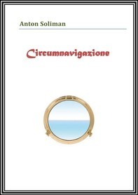 circumnavigazione - Librerie.coop