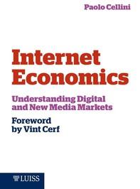 Internet Economics - Librerie.coop