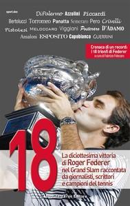 18 - copertina