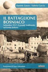 Il Battaglione Bosniaco - Librerie.coop