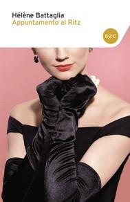 Appuntamento al Ritz - copertina