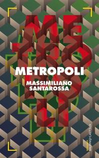 Metropoli - Librerie.coop