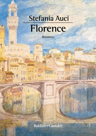 Florence - Librerie.coop