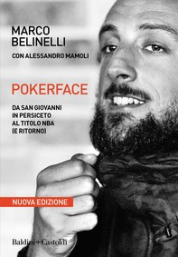 Pokerface - Librerie.coop