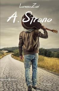 A. Strano - Librerie.coop