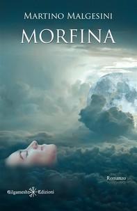 Morfina - Librerie.coop