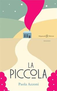 La Piccola - Librerie.coop