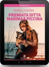 Premiata Ditta Marina & Piccina - Librerie.coop