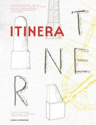 Itinera - copertina