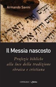 Il Messia nascosto - Librerie.coop