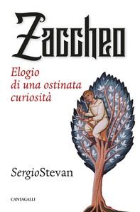 Zaccheo - Librerie.coop