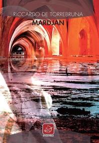 Mardjan - Librerie.coop