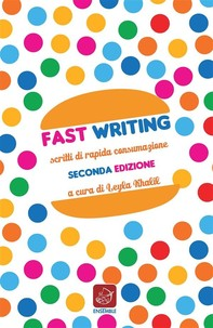 Fast Writing - Librerie.coop