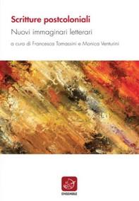 Scritture postcoloniali - Librerie.coop