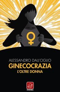 Ginecocrazia - Librerie.coop