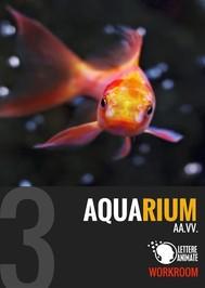 Aquarium - copertina
