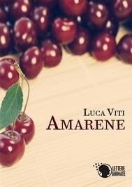 Amarene - copertina