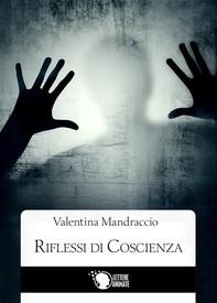 Riflessi di coscienza - Librerie.coop