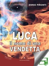 Luca. - copertina