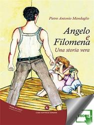 Angelo e Filomena - copertina
