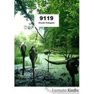 9119 - copertina