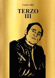 Terzo  III - copertina