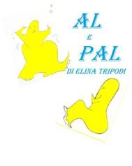 Al e Pal - copertina