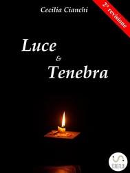 Luce e Tenebra - copertina