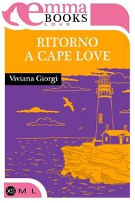 Ritorno a Cape Love - Librerie.coop
