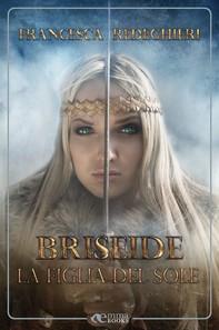 Briseide (Amazzoni #3) - Librerie.coop