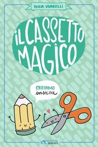 Il cassetto magico - Librerie.coop