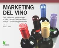 Marketing del vino - Librerie.coop